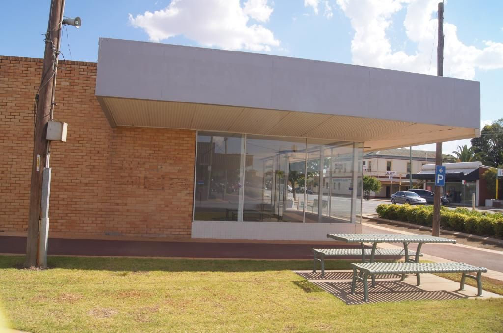 146-148 Murray Street, Finley NSW 2713, Image 1