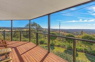 80 Forest Drive, Hampton QLD 4352