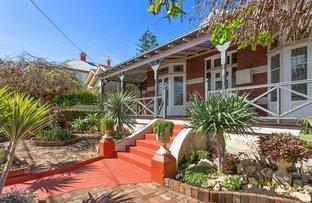 30 Hampton Road, Fremantle WA 6160