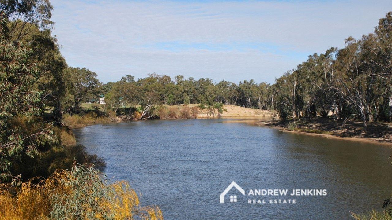 74 Quicks Road, Barooga NSW 3644, Image 0