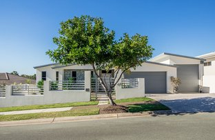 Picture of 44 Cordyline Drive, Reedy Creek QLD 4227