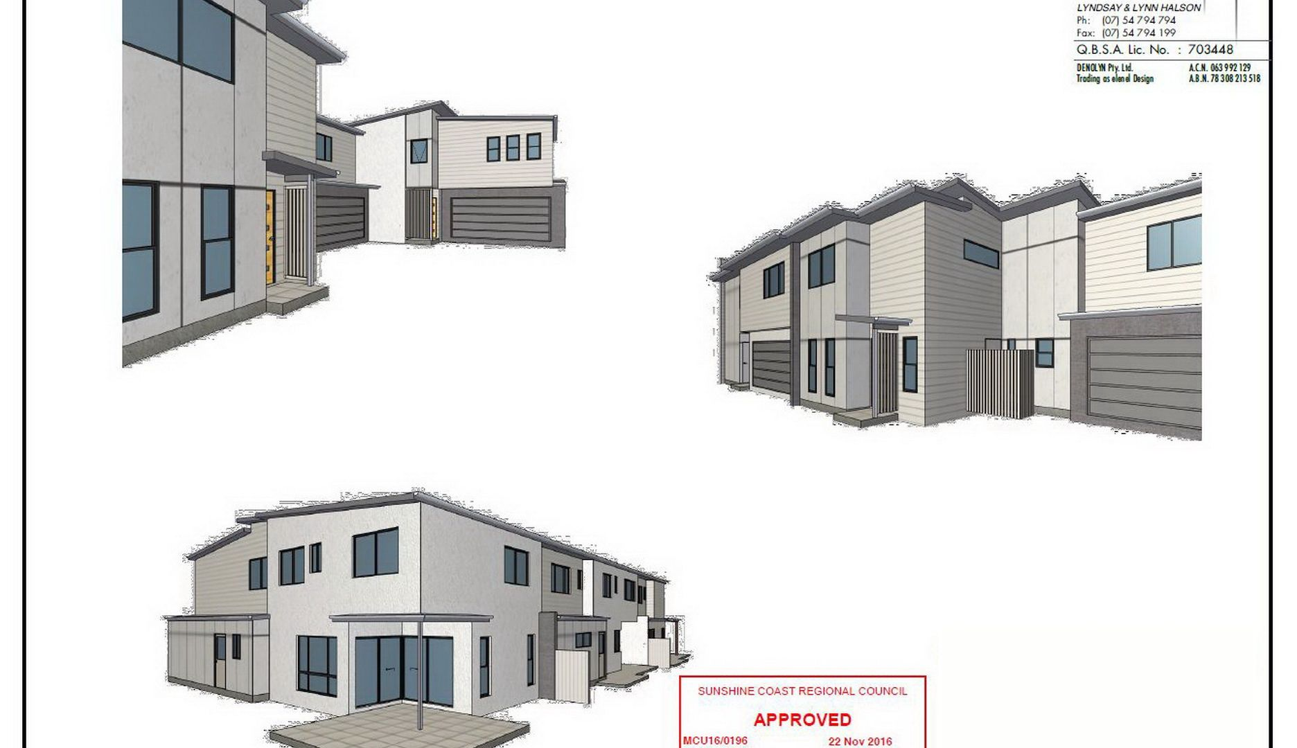 83 Parker Street, Maroochydore QLD 4558, Image 1