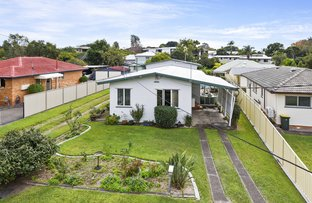 Picture of 15 Alicia Street, Nundah QLD 4012