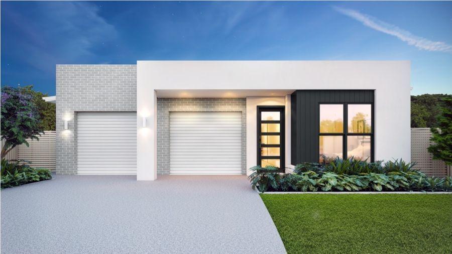 Lot 505 Sophie Street, Morayfield QLD 4506, Image 0