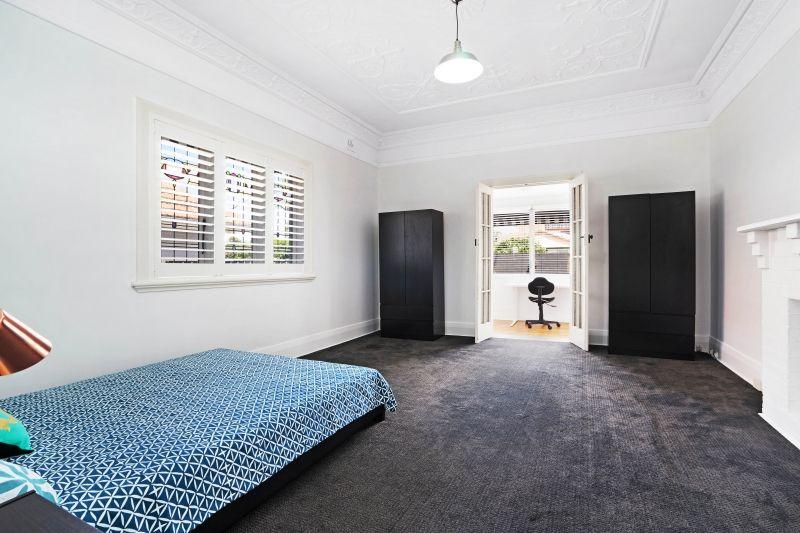 Room 1/5 Stewart Avenue, Hamilton East NSW 2303, Image 0