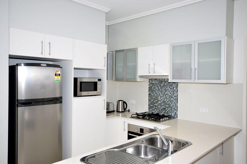 Lvl 4 27 School Street, Kelvin Grove QLD 4059, Image 0