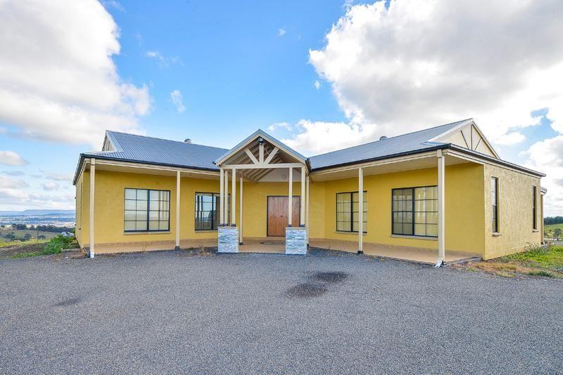 514 Red Hills Road, Marulan NSW 2579, Image 0