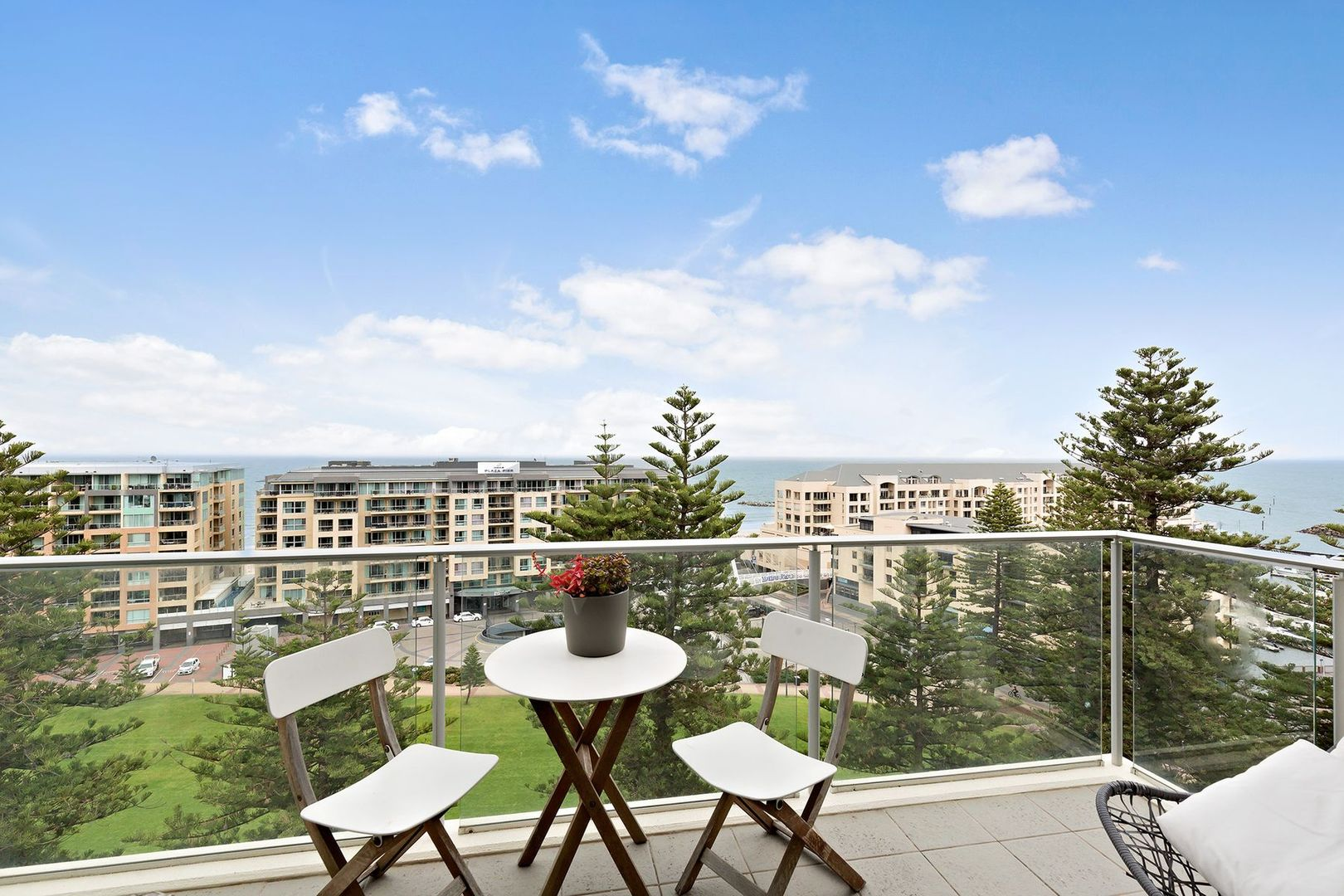 1104/25 Colley Terrace, Glenelg SA 5045, Image 0