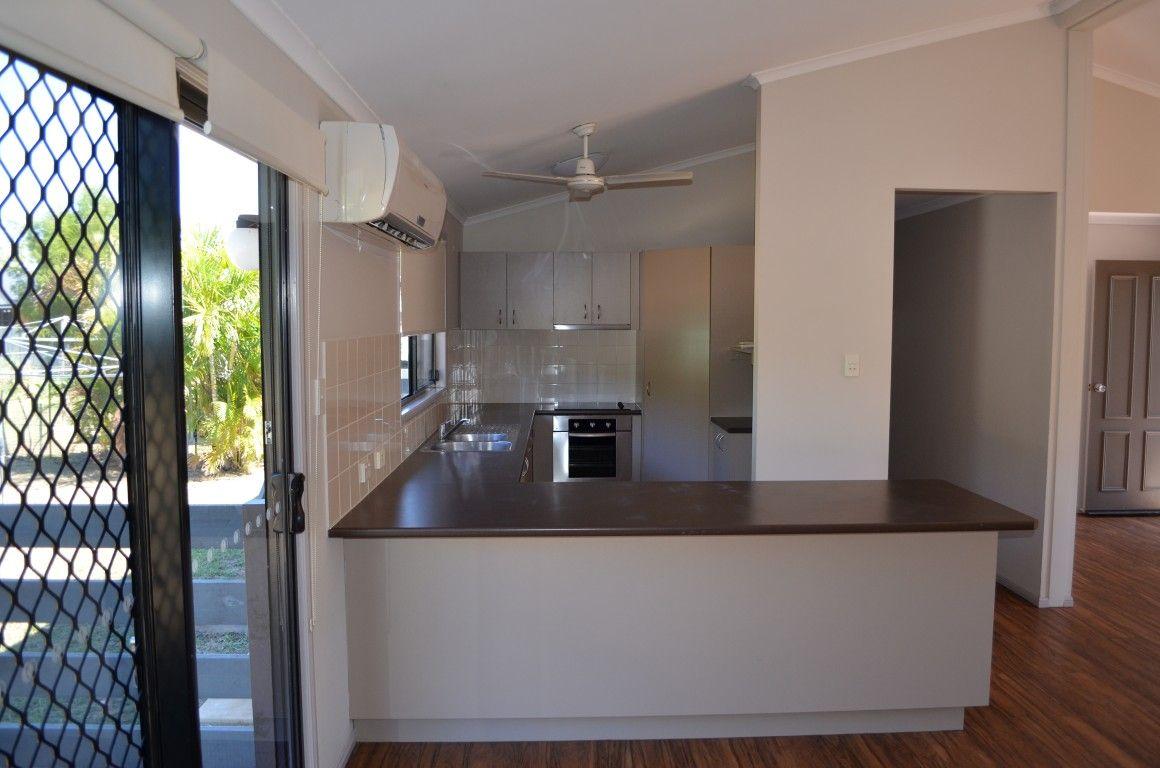 6 Fay Street, Blackwater QLD 4717, Image 1