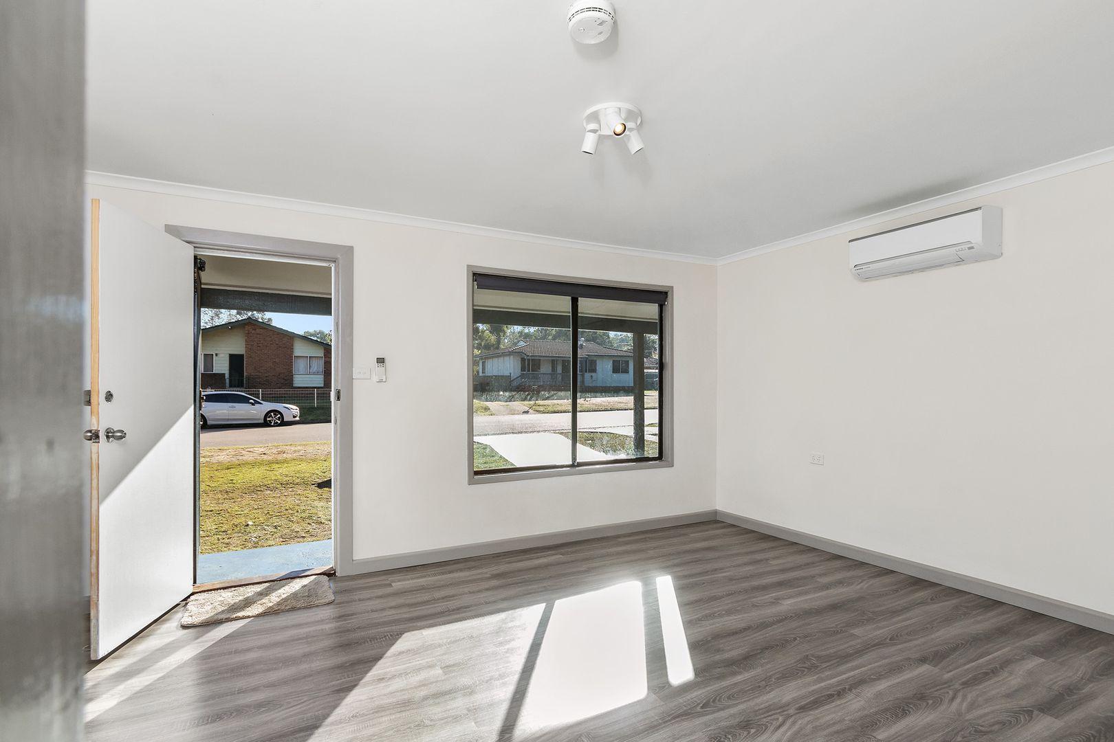 151 Alkira Avenue, Cessnock NSW 2325, Image 2