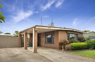 Picture of 42A Campbell Street, Colac VIC 3250