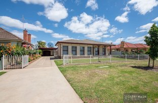 Picture of 85 Appin Street, Wangaratta VIC 3677