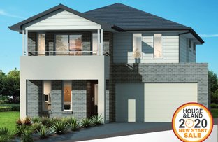 Picture of Lot 438 Hereford Avenue, Glenmore Park NSW 2745