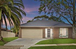 Picture of 5 Henry Street, Baulkham Hills NSW 2153