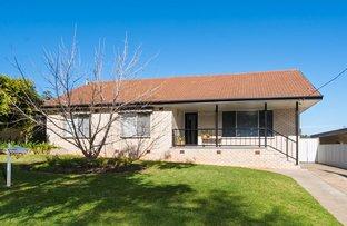 Picture of 52 Nixon Cres, Tolland NSW 2650
