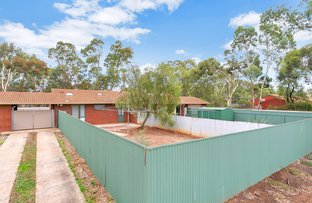 Picture of 6 Woodcock Crescent, Para Hills West SA 5096