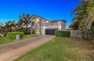 Picture of 286 Woongarra Scenic Drive, Bargara QLD 4670