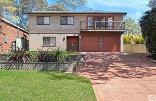 164 Panorama Avenue, Charmhaven NSW 2263