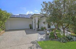 Picture of 42 April Crescent, Bridgeman Downs QLD 4035