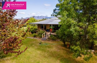 Picture of 159 Upper Brogo Road, Verona NSW 2550