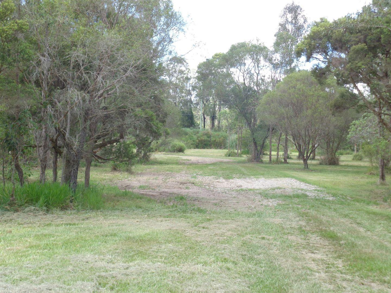 145 King Avenue, Willawong QLD 4110, Image 0