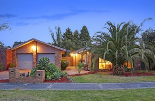 3 Essue Court, Mill Park VIC 3082