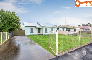 Picture of 219 Commercial Street East, Mount Gambier SA 5290
