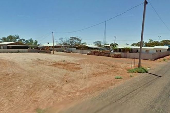 Picture of Lot 807 Miller Street, COOBER PEDY SA 5723