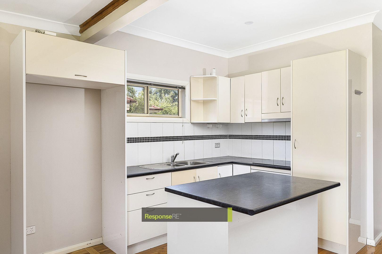 40 Castlereagh Street, Riverstone NSW 2765, Image 1