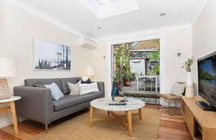 Picture of 23 Stephen Street, Balmain NSW 2041