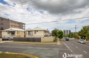 Picture of 1, 2, 3 & 4/511 Hamilton Road, Chermside QLD 4032