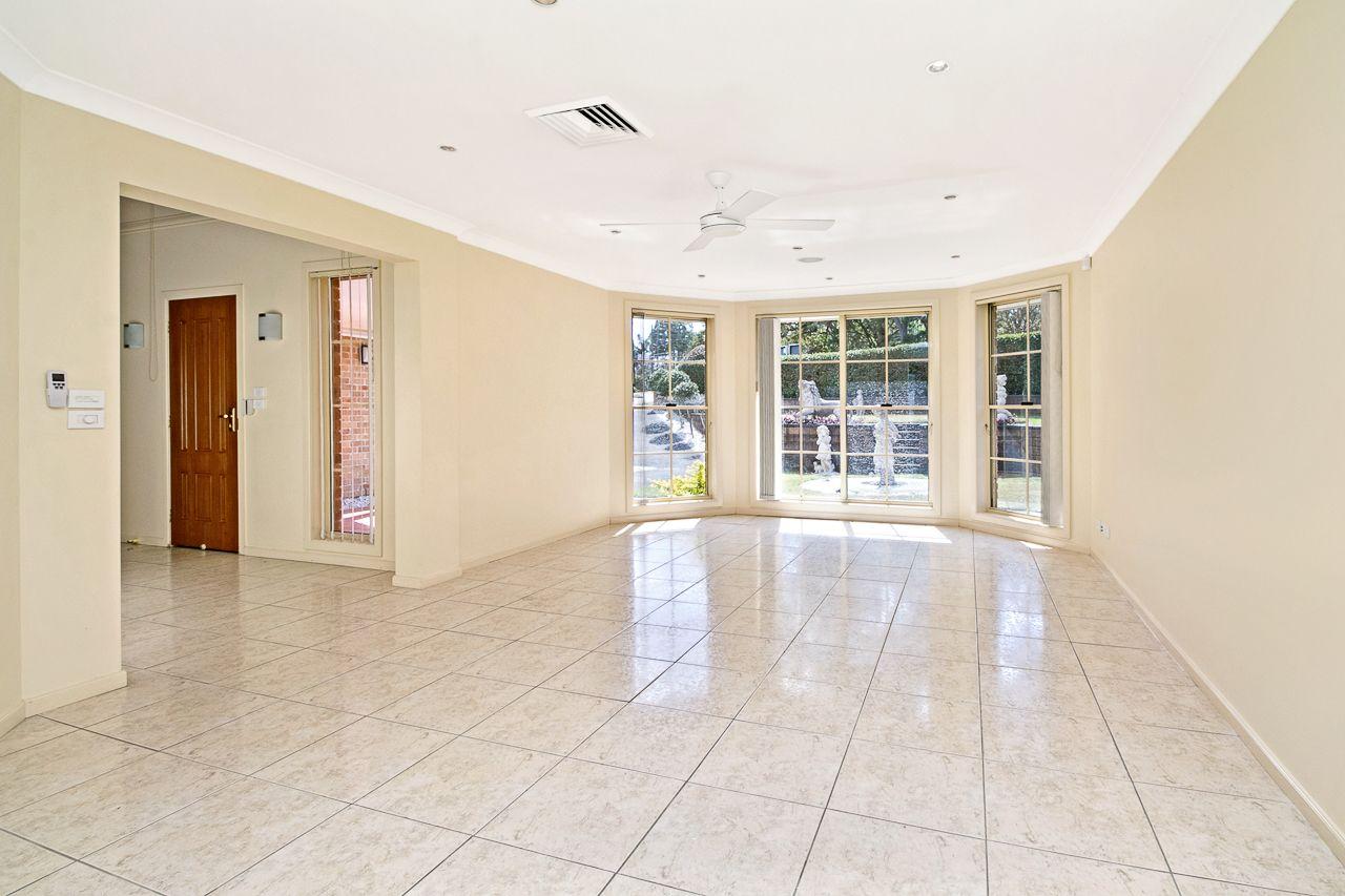 9 Harris Street, Warriewood NSW 2102, Image 1