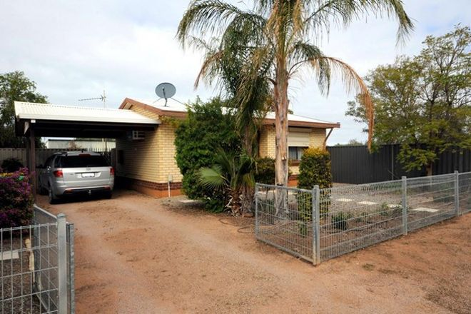 Picture of 2 McKerlie Street, STIRLING NORTH SA 5710