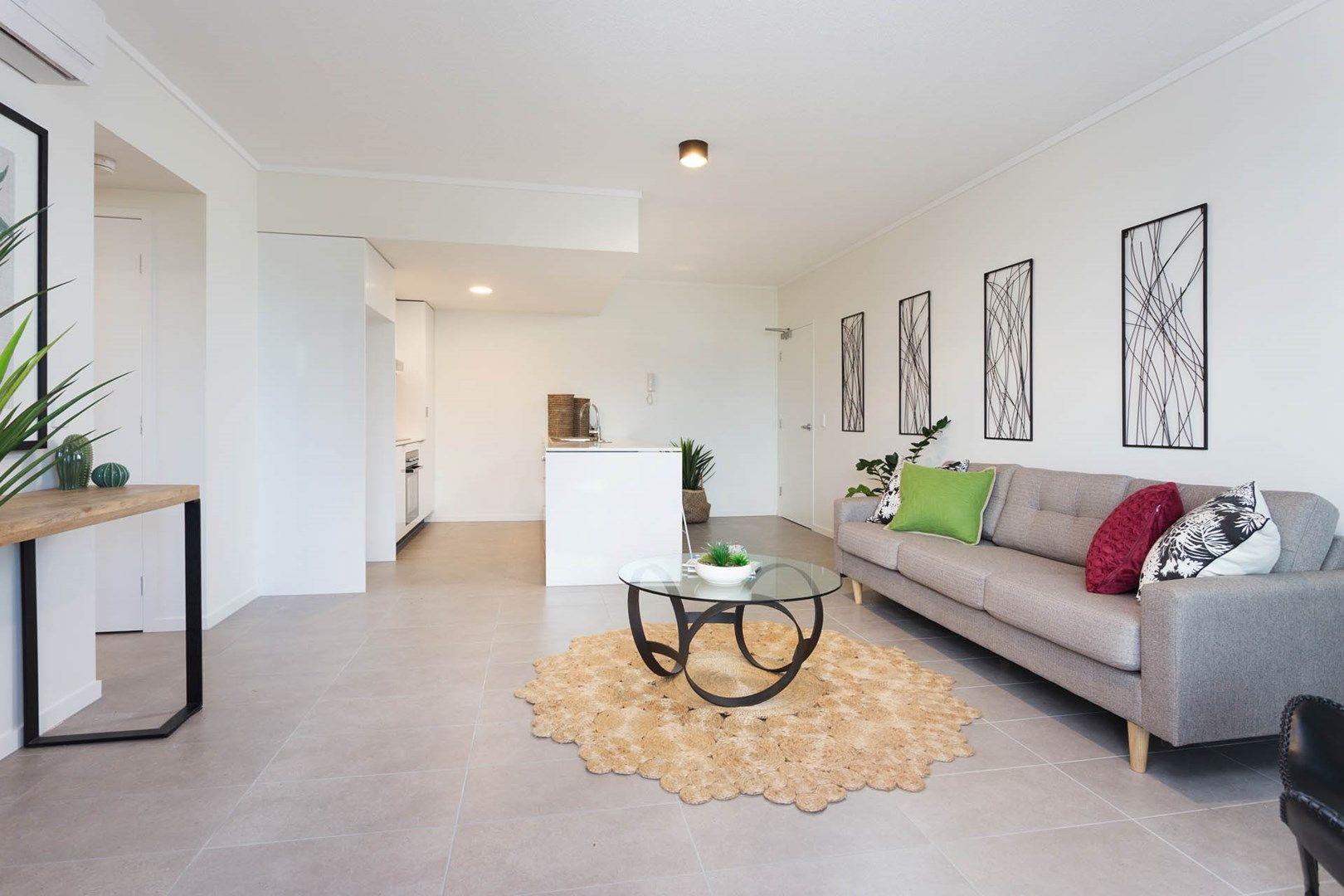 Level G, 2/62 Shottery  Street, Yeronga QLD 4104, Image 0