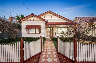 Picture of 15 Liverpool Street, Coburg VIC 3058