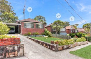 Picture of 27, 29 & 31 Farm Street, Gladesville NSW 2111