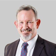 Ben Oostermeyer, Sales representative