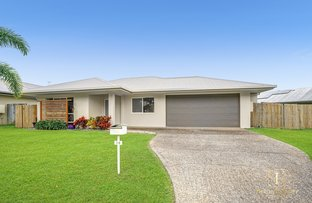 Picture of 10 Trembath Drive, Gordonvale QLD 4865