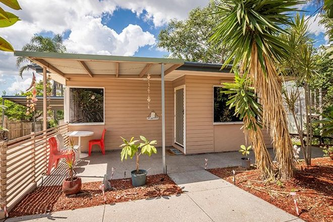 Picture of 33 Dawson Parade, KEPERRA QLD 4054