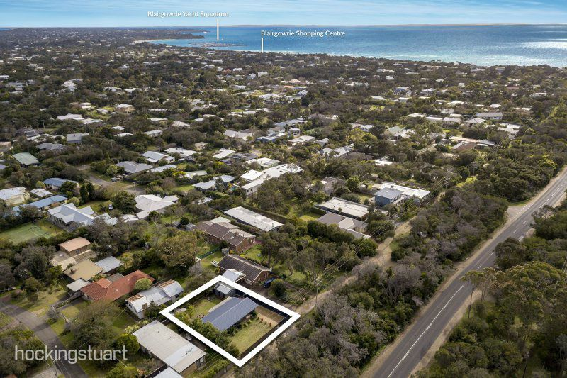 68 Canterbury Jetty Road, Blairgowrie VIC 3942, Image 1