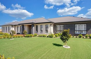 Picture of 3 Wandella Court, Moore Creek NSW 2340