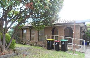 Picture of 7 Kogarah Court, Keysborough VIC 3173