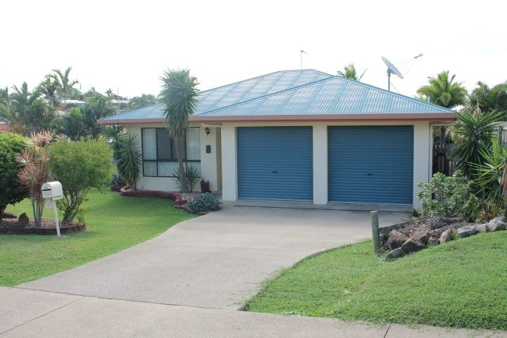 67 Slater Avenue, Blacks Beach QLD 4740, Image 1