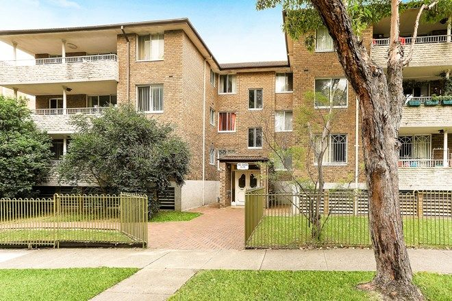 Picture of Strathfield Nsw 2135