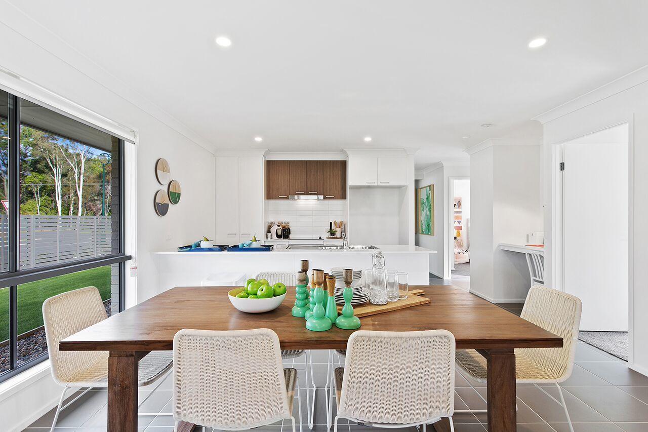 Park Ridge QLD 4125, Image 1