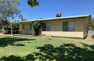 Picture of 22 George Street, Ariah Park NSW 2665