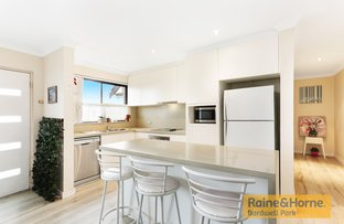 Picture of 8/38 Flora Street, Roselands NSW 2196