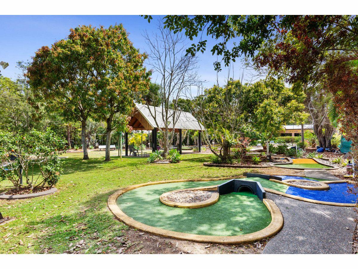 17 Mcmillan Avenue, Parkhurst QLD 4702, Image 0