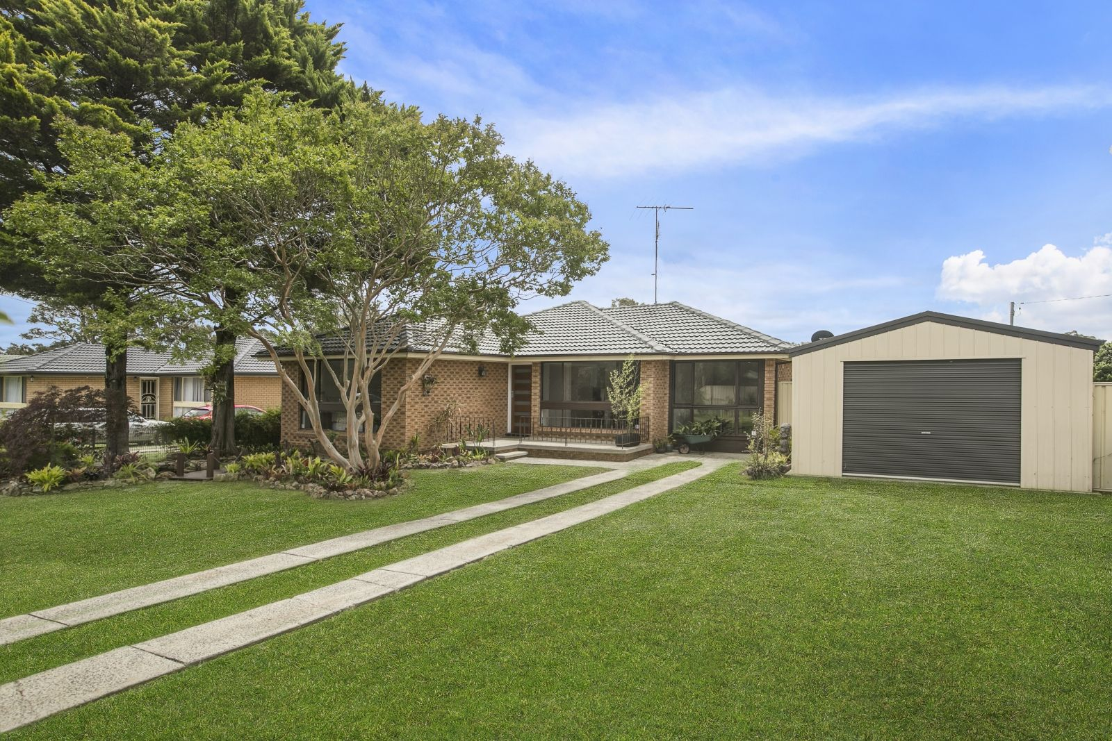 75 Thirlmere Way, Tahmoor NSW 2573, Image 0