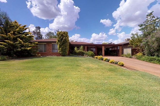 Picture of 286 Myall Street, DUBBO NSW 2830